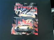 RACING CHAMPIONS AUTOGRAPHED MATT KENSETH TOY NASCAR RACE CAR